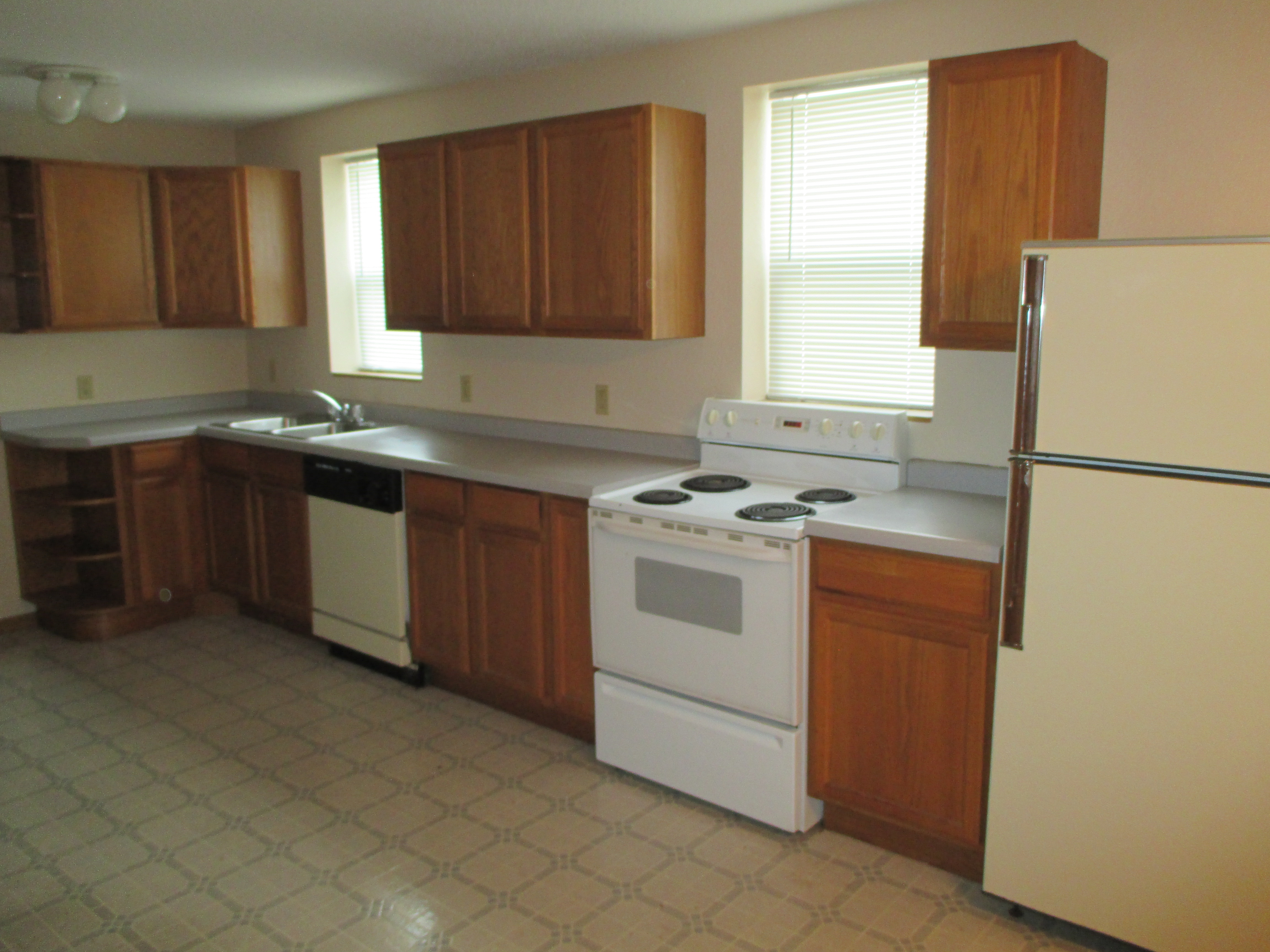 Apartments For Rent In Hinckley Mn